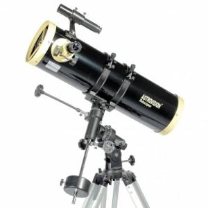 Télescope Astrovision 150 750 A150751