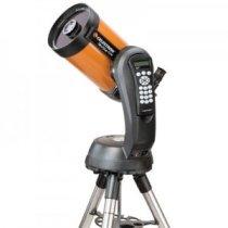 telescope celestron nexstar 6 se ACE98SE