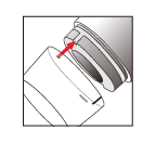 Microscope Numérique DINO-LITE LOGO embouts interchangeables