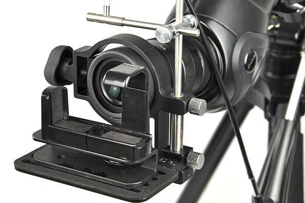 http://www.naturoptic.com/detail-adaptateur-escamotable-pour-apn-4876.php