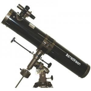 Telescope Astrovision 114 900 A114903