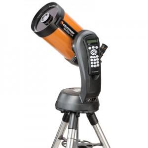 Télescope CELESTRON Nexstar 6 SE