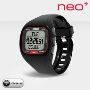 http://www.naturoptic.com/detail-montre-bushnell-neo---5081.php
